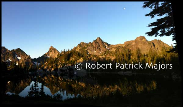 Gem_Lake_©_Robert_Patrick_Majors